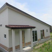 -6月中旬-平屋完成見学会のお知らせ@亀山市-