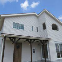 『新-分譲型モデルハウス@松阪』がOPENします☆彡