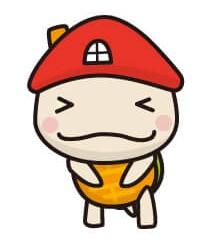 住宅ローン控除が・・・(゚ロ゚)